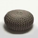 Urchin Pouf groen