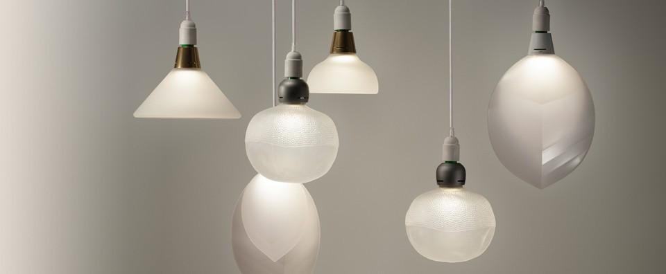 design verlichting idee n tips online moderne lampen wannekes. Black Bedroom Furniture Sets. Home Design Ideas