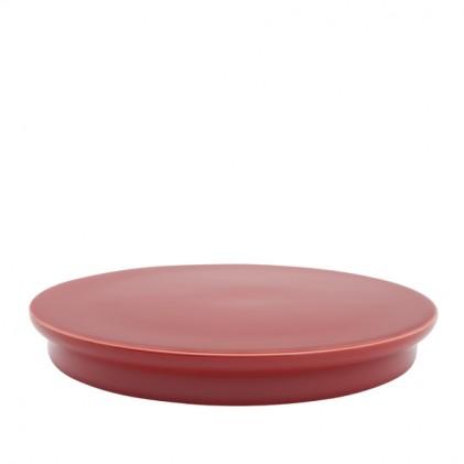 s.b. 19 plateau rood