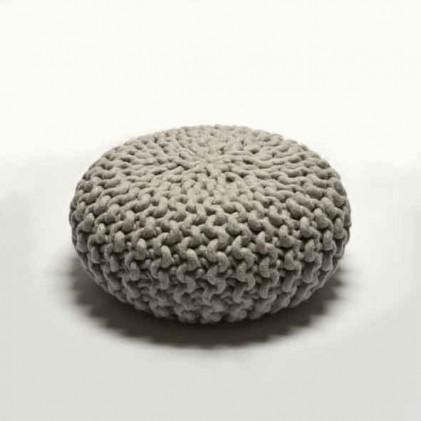 KLeurenstaal Urchin Pouf