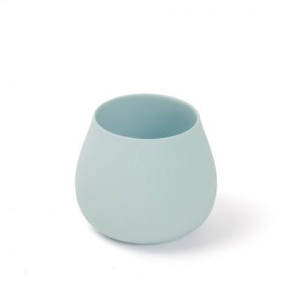 Beker Cup blauw