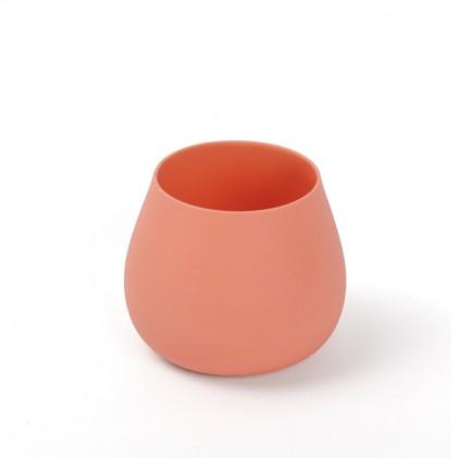 Beker Cup roze